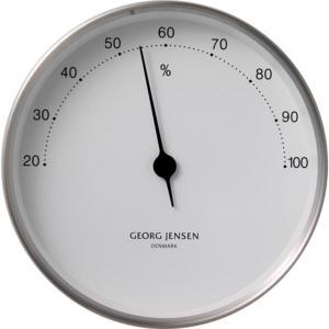 Georg Jensen Henning Koppel hygrometer