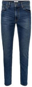 Jeans Chuck Hi-Flex 36/36 Male