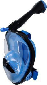 Murena Dykkermaske Full Face L/XL, Blå