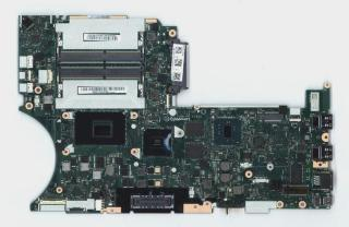 Lenovo MB UMA I57440HQ NOK NAMT NTPM (01YR878)