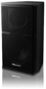 Pioneer Professional Audio XY-101 10