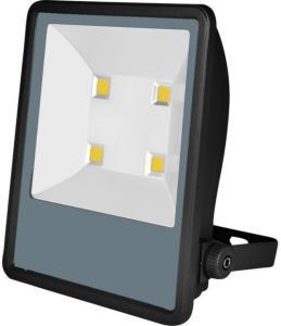 Namron LED Lyskaster 4x50W 3202183 Lyskaster