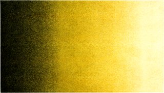 Dis Moss dørmatte 85x150 cm Heymat