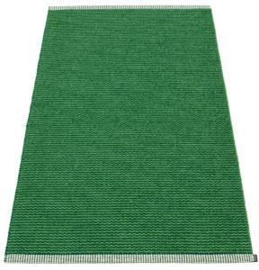 Mono Grass green/dark green Pappelina