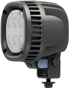 Tyri Arbeidslampe LED 4000 effektive lumen
