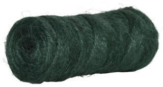 Green Viking Jutesnøre grønn 50 m