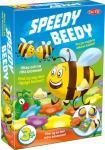 Speedy Beedy Brettspill Norsk utgave