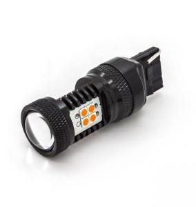 Odin Lights WY21W (7440)   LED BLINKLYSPÆRE
