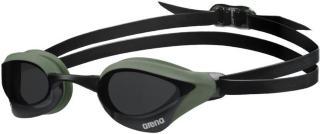 arena Cobra Core Swipe Goggles smoke/army/black  2020 Svømmebriller