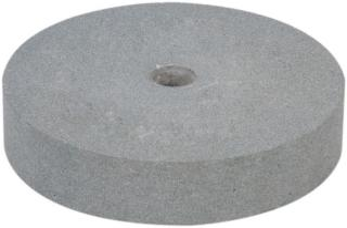 FERM Slipeskive stein BGA1054