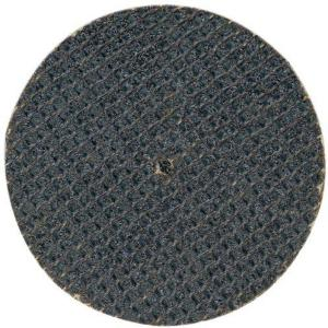 Kappeskiver Proxxon 38 mm 20 stk