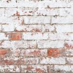 Underlagspanel til produktfoto - 60x60 cm - Urban