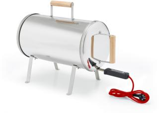 Barbecook Otto Grill - Barbecook