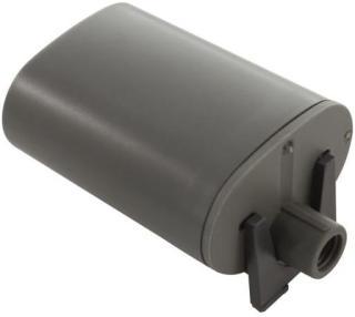 Oras Batteriboks inkl. batteri til Electra