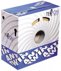 Anti-twin pn 25mm2 g/g 25m h07v-r Teccon