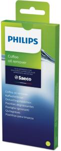 Saeco CA6704/10 rensetabletter