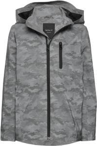 jacket name Prissøk Gir deg laveste pris