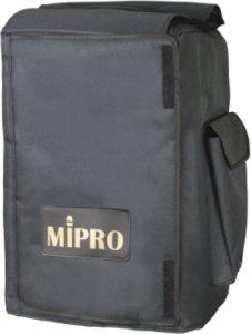 MIPRO SC-75 Bag til MA-708 (NL560137)
