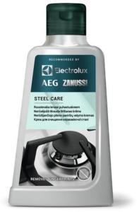 ELECTROLUX RENSEKREM FOR STÅL, 300 ML
