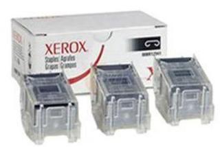 XEROX Stifter til C2128/C2636/C3545 og Phaser  5500 (008R12941)