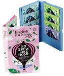 English Tea Shop Rejsepakning te Ø pink - 8 Pose