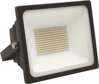 Zenit LED-lyskaster, 50W, IP66