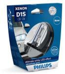 Philips D1S WhiteVision Gen2