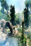 Sniper: Ghost Warrior - Map Pack Gift Steam GLOBAL