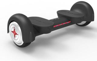 Hoverboard Forever CHIC Pi 6,5