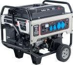 Gebe Powerman 13000S strømaggregat