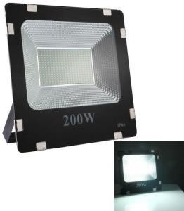 Lyskaster LED 200W, IP66