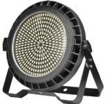 STROBE-324LED LED stoboskob 130W