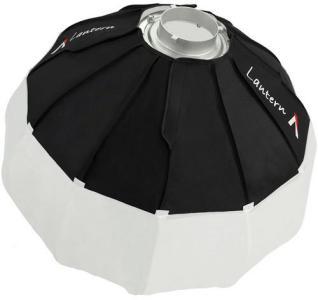 Aputure Lantern Lanterne