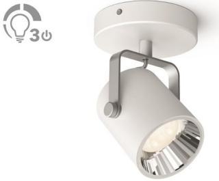 Philips LED Byre 1-Spotlight