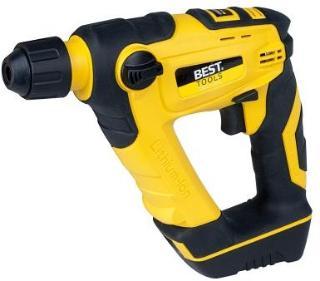 best tools bormaskin slag oppl lid144e-k