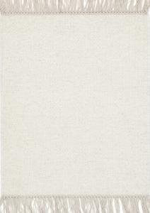 Linie Design Rainbow White 90/160cm
