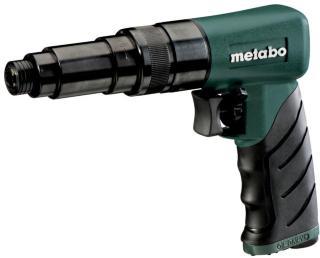 Pneumatisk skrutrekker Metabo DS 14