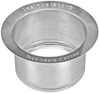 Insinkerator bunn-flens 15-45 mm