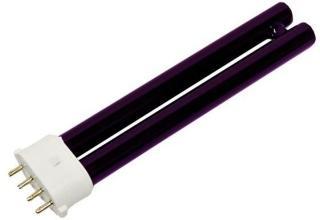 Safescan 50-70 - UV lamp 131-0411
