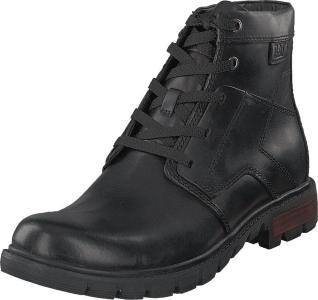 Cat sko herre Prissøk Gir deg laveste pris
