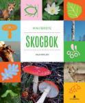 Min første skogbok Anja Baklien {TYPE#Innbundet}