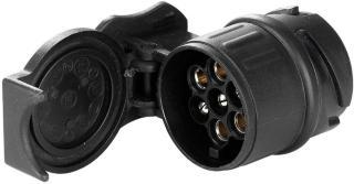 Thule Adapter fra 13 til 7 pol - 9907