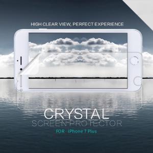 Nillkin Screen Protector (iPhone 8/7 Plus) W270-1