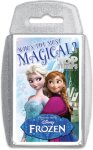 Top Trumps Frozen Winning Moves