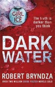 Dark Water Little, Brown Book Group