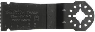 Makita B-64814 Sagblad