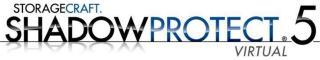 STORAGECRAFT ShadowProtect Virtual Desktop (v. 5.x) - lisens + 1 års vedlikehold - 12 virtuelle maskiner (DSDV50EUPS1200ZZZ)