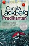 Predikanten Camilla Läckberg