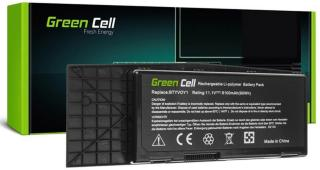 Green Cell LaderAdapter Dell Alienware 17 R4, R5, M17x