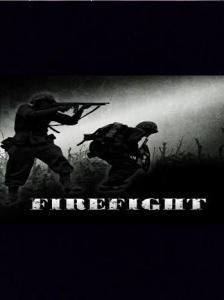 fire firefight Prissøk Gir deg laveste pris